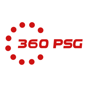 360PSG - Website hosting and building